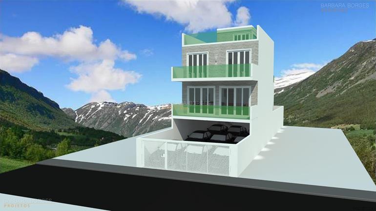 cozinhas planejadas rj modelos casas
