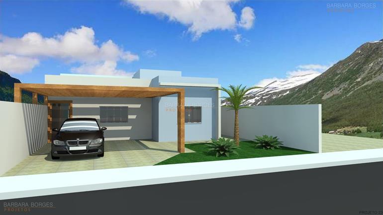 cursos de decoração de interiores modelos casas