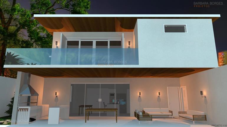 decoração de espaço gourmet modelos casas
