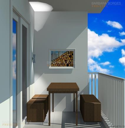 decoração casa de campo modelos churrasqueira
