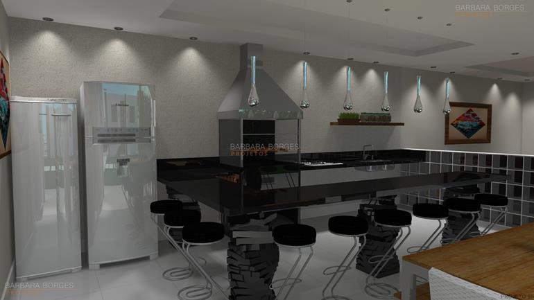 cozinhas moduladas itatiaia modelos cortinas