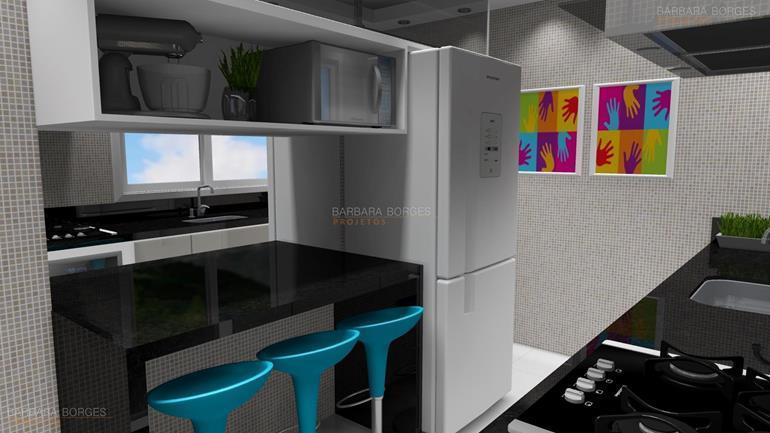 decoração de quarto de casal em apartamento modelos cozinha