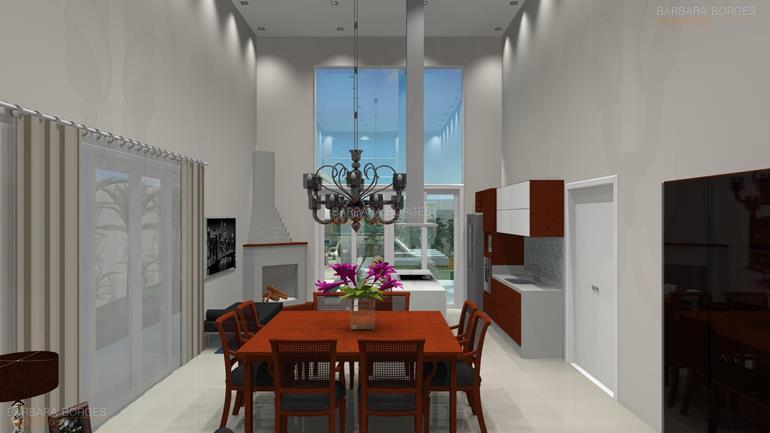 decoração de quartos casal modelos cozinha