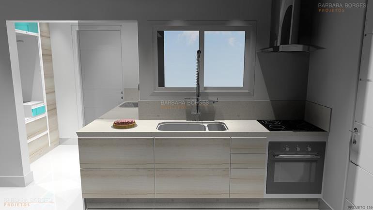 cozinhas planejadas rj modelos cozinha planejada
