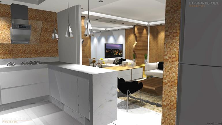 cursos design de interiores modelos cozinhas