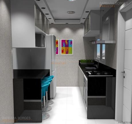 decoração de quartos casal modelos cozinhas americanas