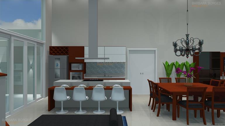 decoração para quarto de meninas modelos cozinhas planejadas