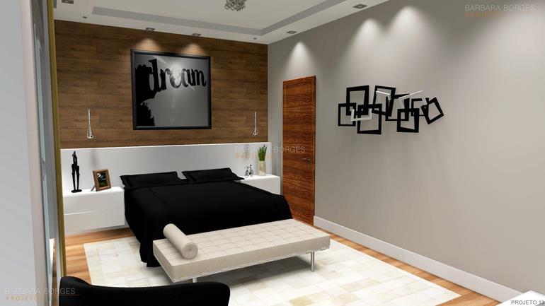 decoraçoes de quartos modelos quarto bebe