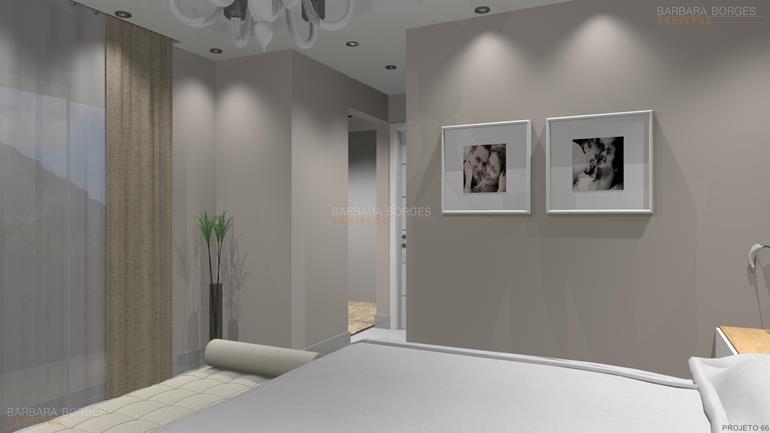 decoração de quartos de meninas modelos quartos