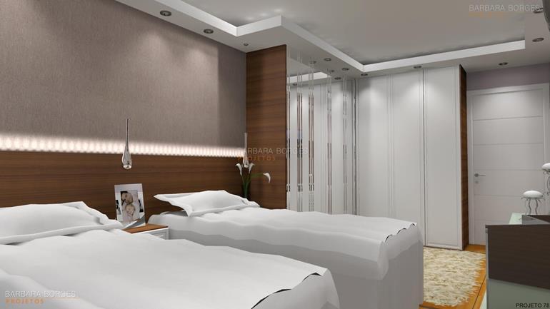 decoração de quarto juvenil modelos quartos casal