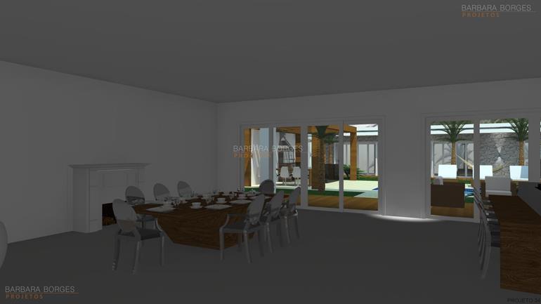 decoração para quarto de meninas modulados projeto personalizado 3D