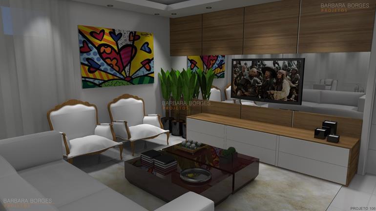 decorações de salas moveis aliança curitiba