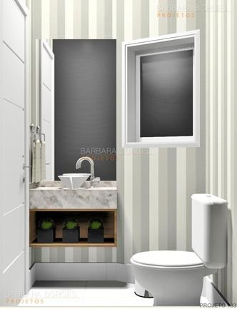 designers de interiores moveis banheiro