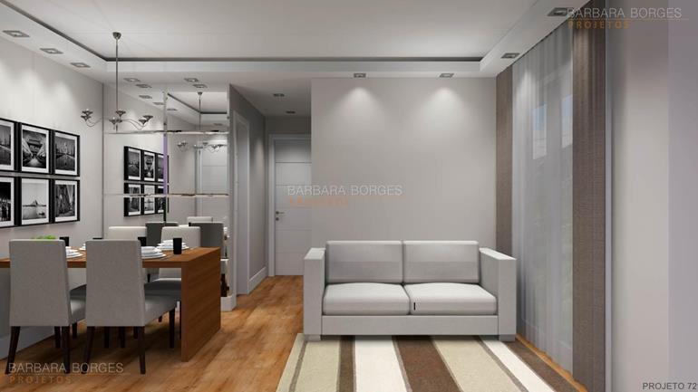 designer de interior moveis campinas