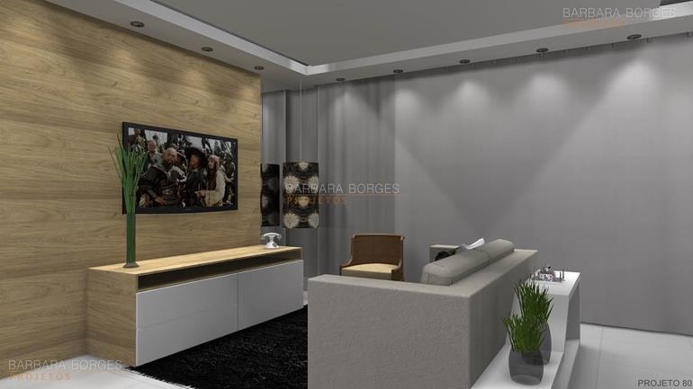 dicas de decoração de salas moveis campinas