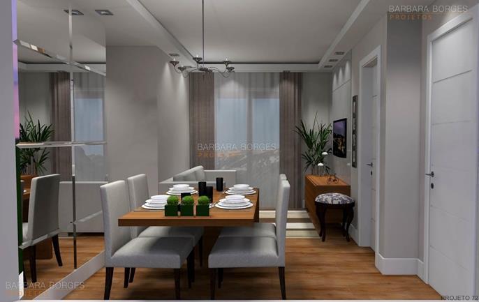 designer interiores moveis campo largo