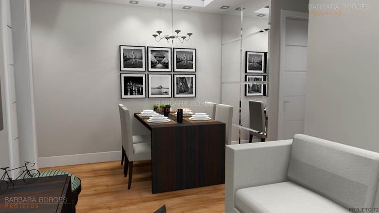 designers de interiores moveis capao raso