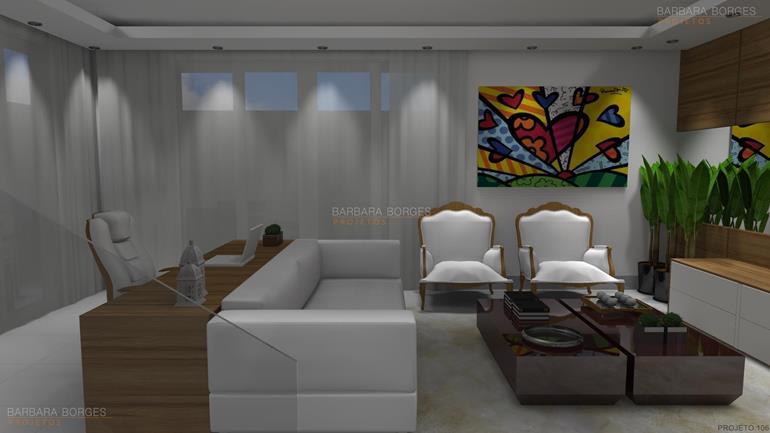designer de interior moveis carraro
