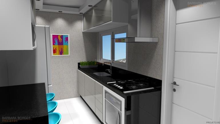dicas de decoração quarto moveis cozinha