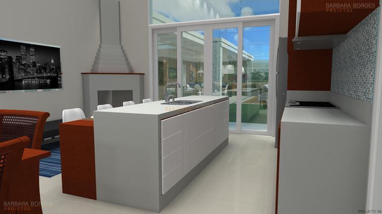 fotos banheiros pequenos moveis cozinha
