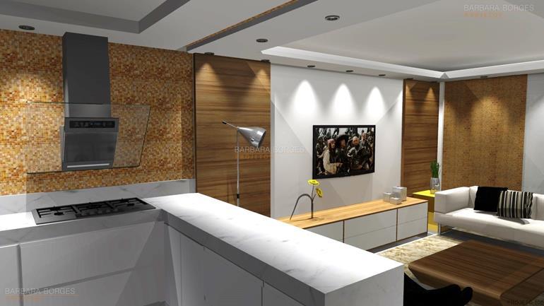 decoraçoes para sala moveis cozinha itatiaia