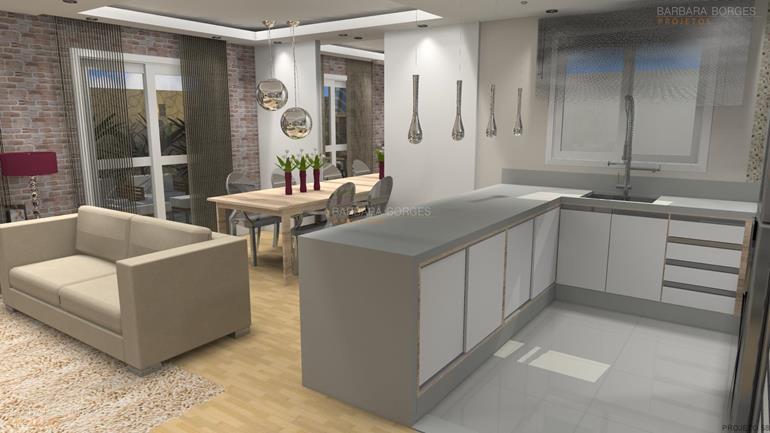 designers de interiores moveis cozinha itatiaia