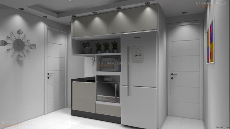 moveis cozinha itatiaia