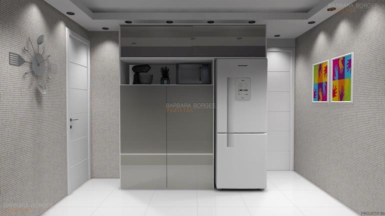dormitório infantil moveis cozinha itatiaia