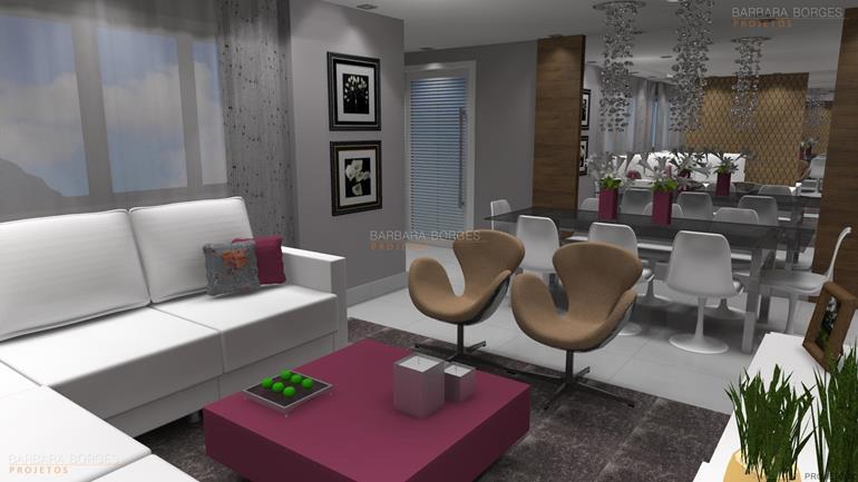decorar ambientes moveis curitiba