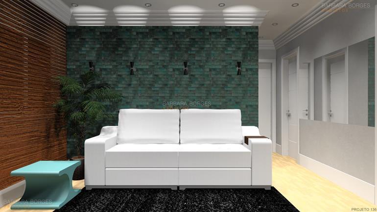 designer de interior moveis curitiba