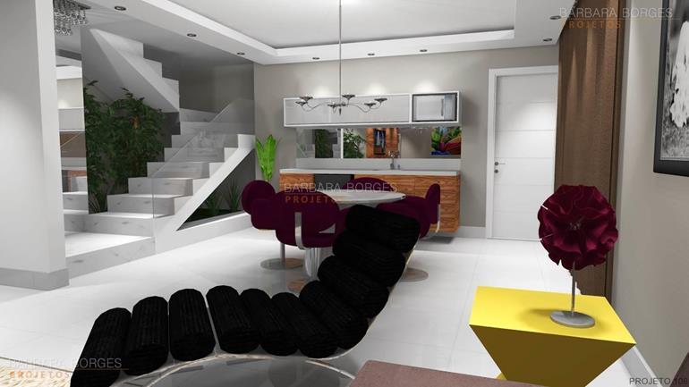 dicas de decoração de salas moveis curitiba