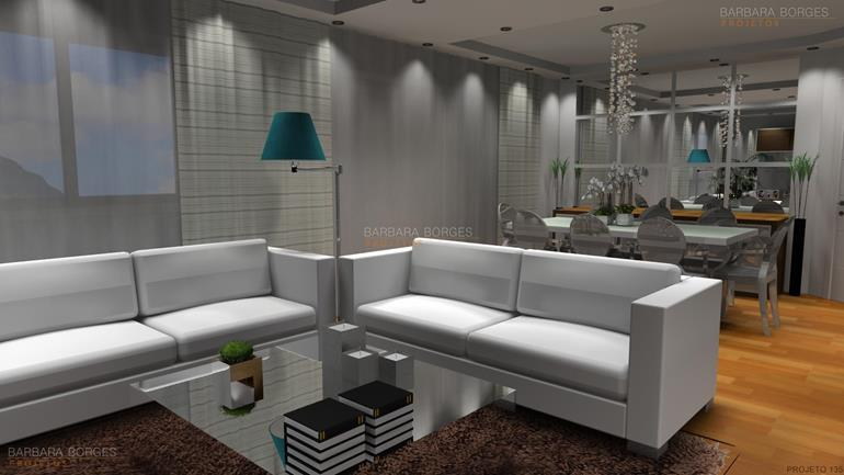 designer interiores moveis design
