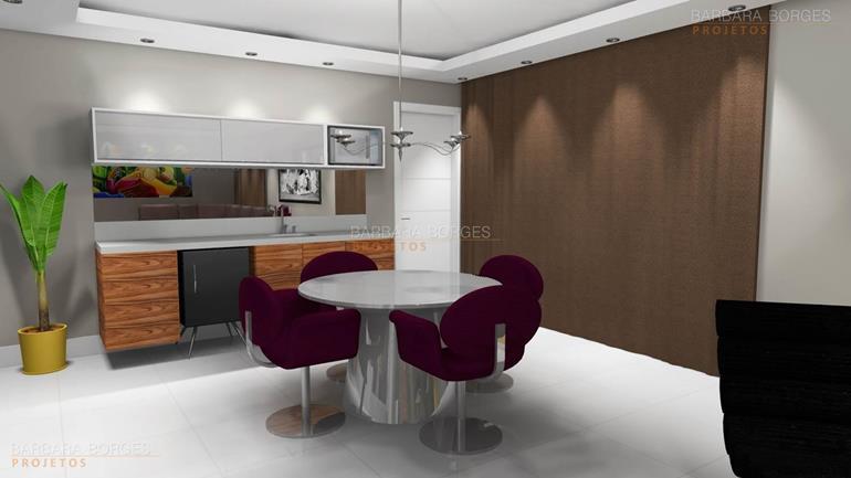 dicas de decoração quarto moveis design