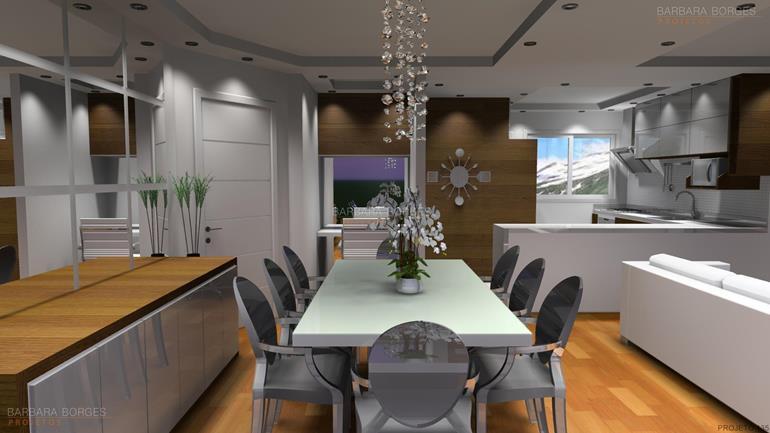 designers de interiores moveis escritorio