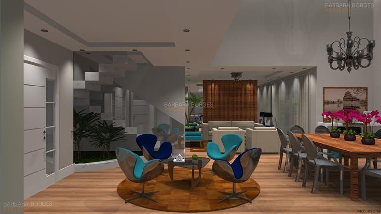 decorar ambientes moveis gazin