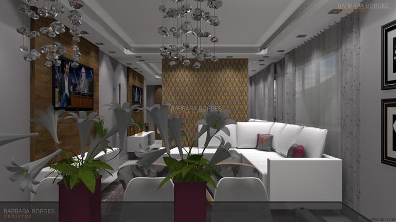 designer interiores moveis henn