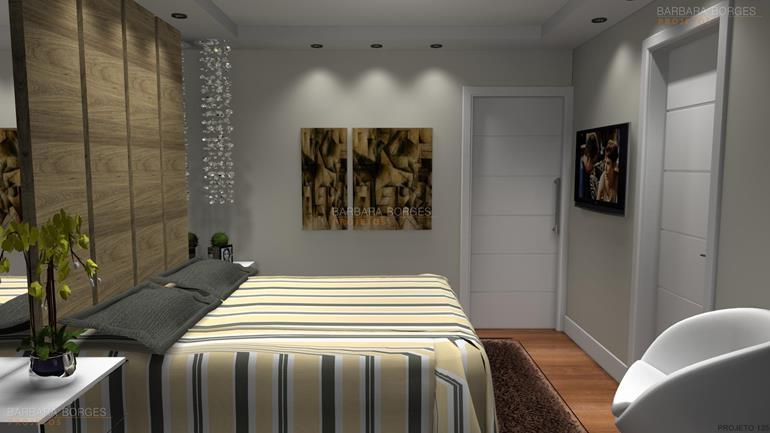 fotos de quartos planejados moveis infantis