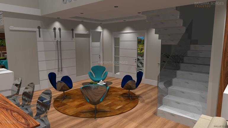 designer interiores moveis itatiaia