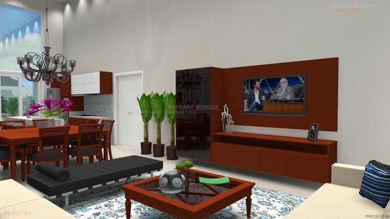 fotos design de interiores moveis itatiaia