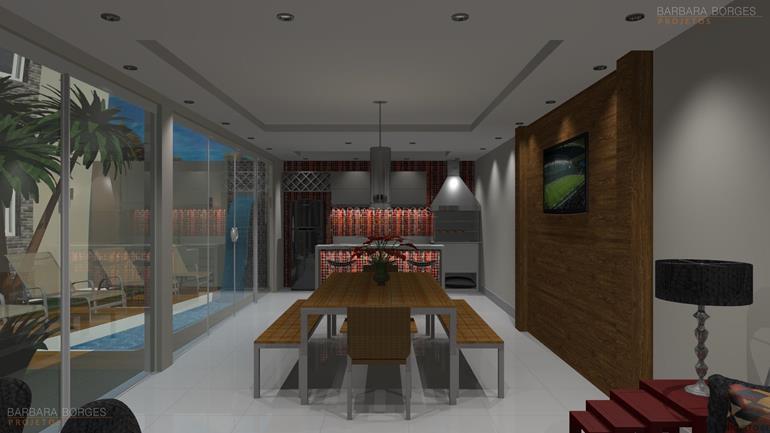 designers de interiores moveis kappesberg