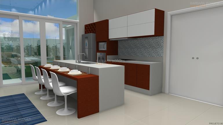 home office no quarto moveis kappesberg