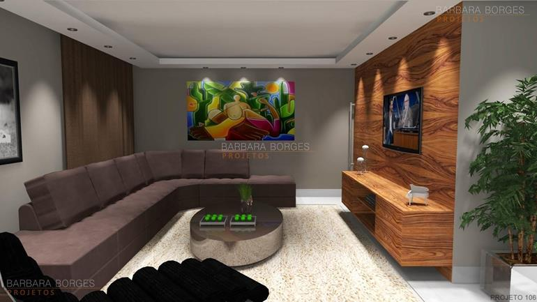 fotos design de interiores moveis luxo