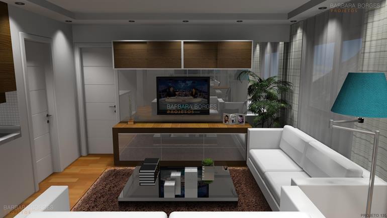 fotos de quartos planejados moveis madeira maciça