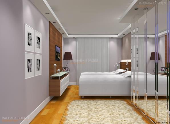 fotos de armarios de cozinha moveis modulados quarto