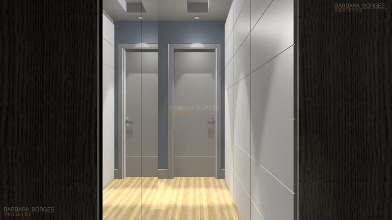 iluminação sala de jantar moveis modulados quarto