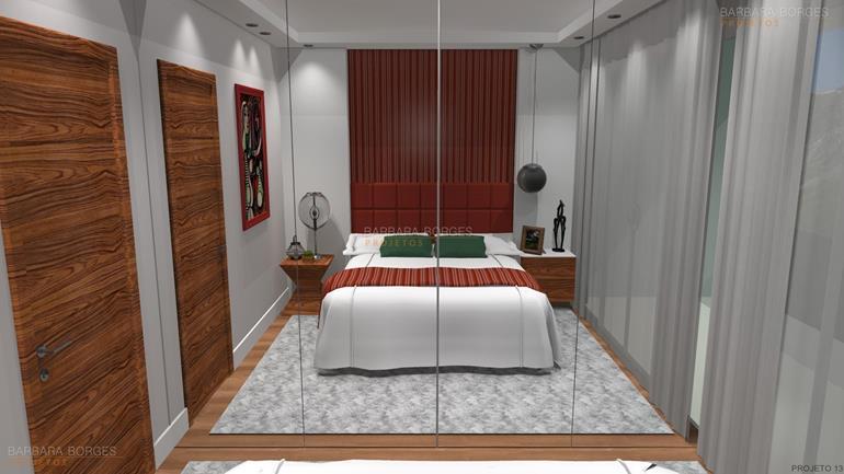 loja móveis moveis modulados quarto