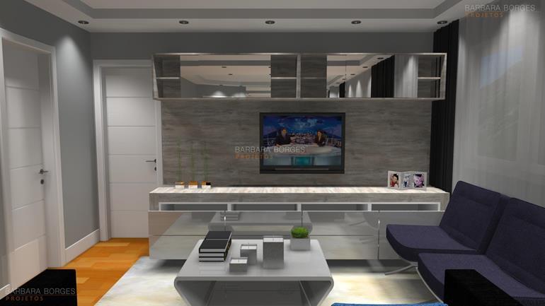 ideias para decoração de quarto moveis on line