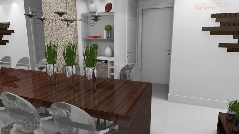 mesa para home office moveis planejado