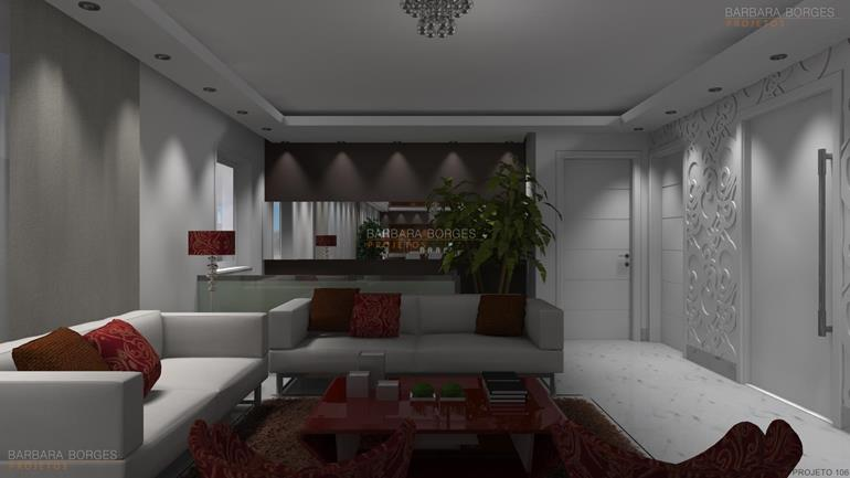 jogo quarto bebe moveis planejados apartamentos pequenos