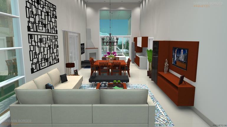 lojas de móveis planejados moveis planejados campinas
